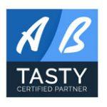 Zertifizierte AB-Tasty Experten aus Berlin