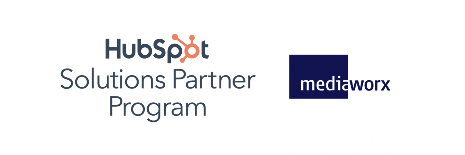 mediaworx HubSpot Partner Advisory Council 2021